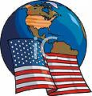 America clipart history us. Social studies th grade