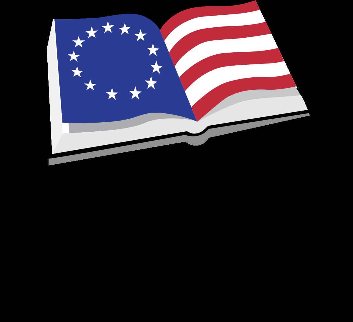 American memory wikipedia . America clipart history us