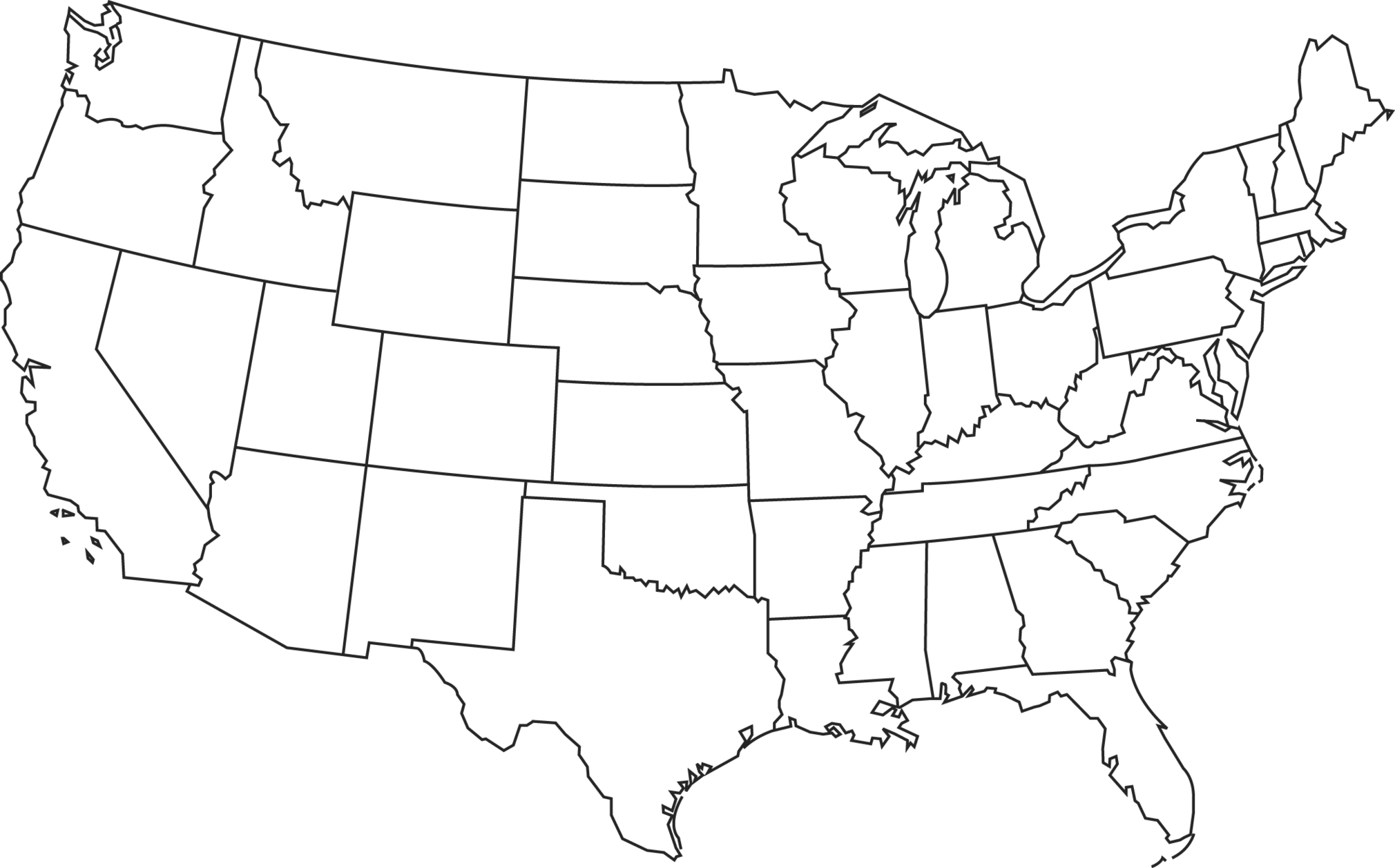 America clipart map usa, America map usa Transparent FREE ... on map of oceania quiz, map of greece quiz, map of latitude and longitude, us map quiz, states quiz, map of the world quiz, map of asia quiz, map of 50 states, map of middle east quiz, world physical map quiz, map of canada quiz, map of israel quiz, usa geography map quiz, map of middle america quiz, map of venezuela quiz, map of central america quiz, map of north america quiz, map of africa quiz, map of europe quiz, map of countries quiz,