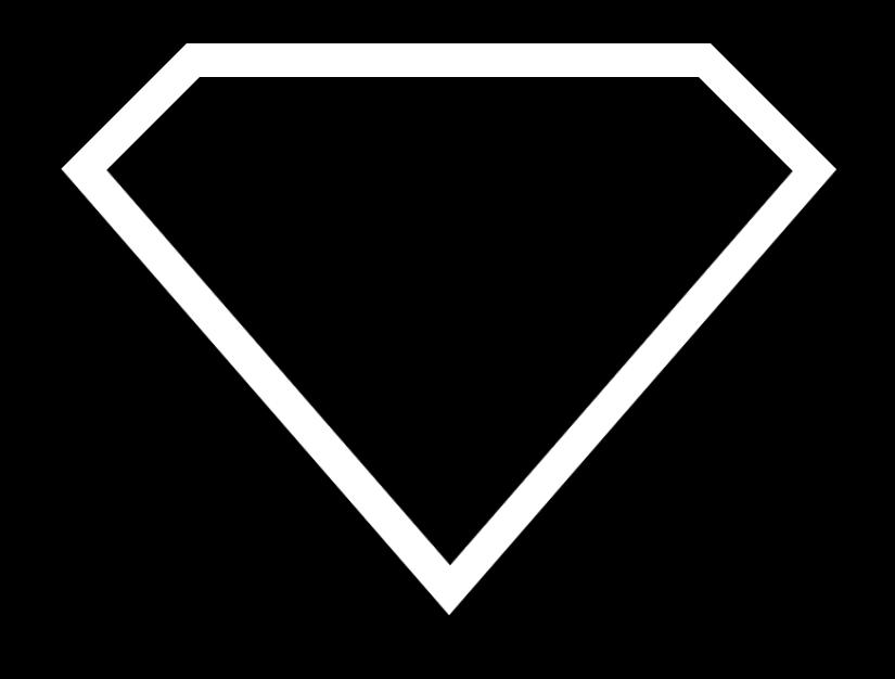 Shield superhero