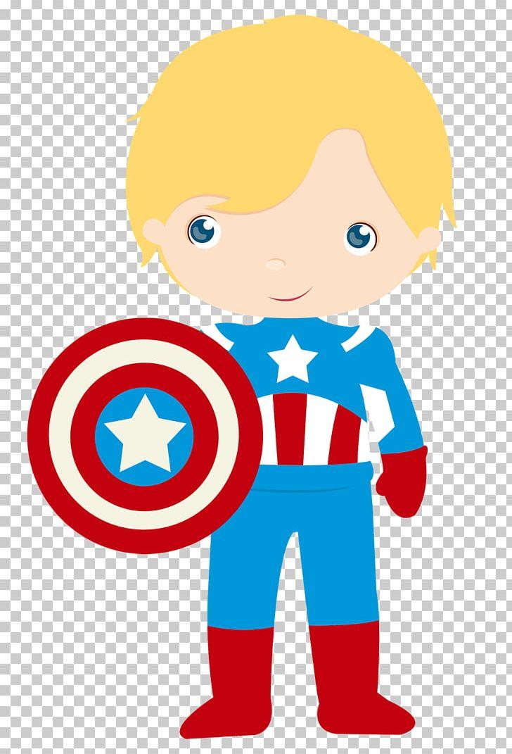 Captain iron man thor. America clipart superhero