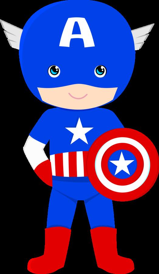America clipart superhero. Download bruce spider man