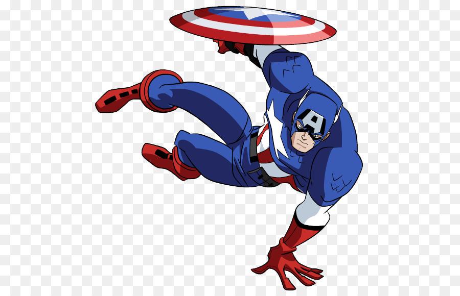 Captain americas shield clip. America clipart superhero