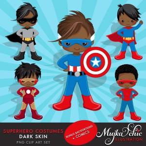 America clipart superhero. Captain mujka printable characters