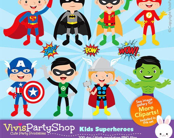 Christian nursery decor art. America clipart superhero