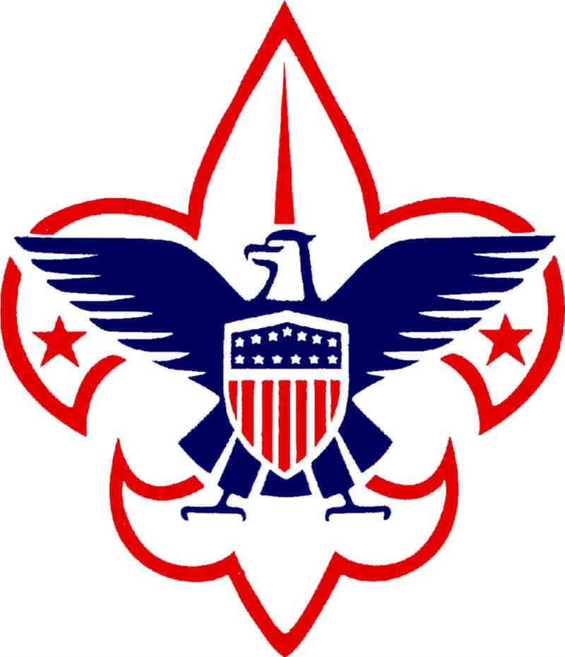 Free american symbols cliparts. America clipart symbol america