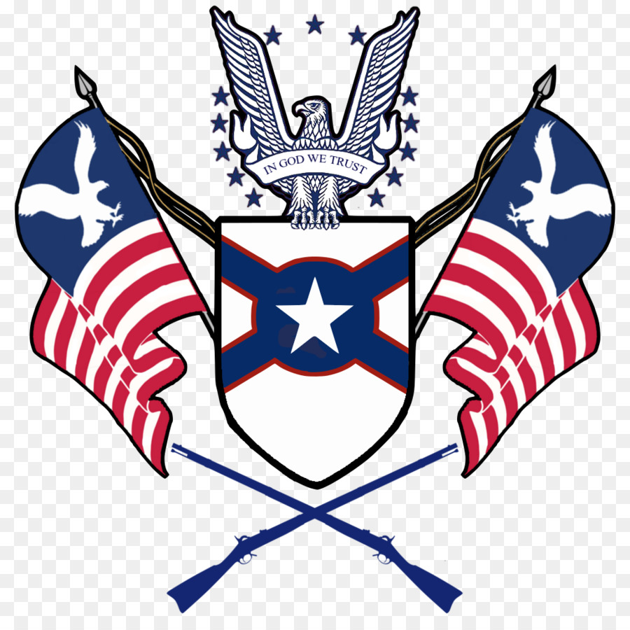 America clipart symbol america. Flag of the united