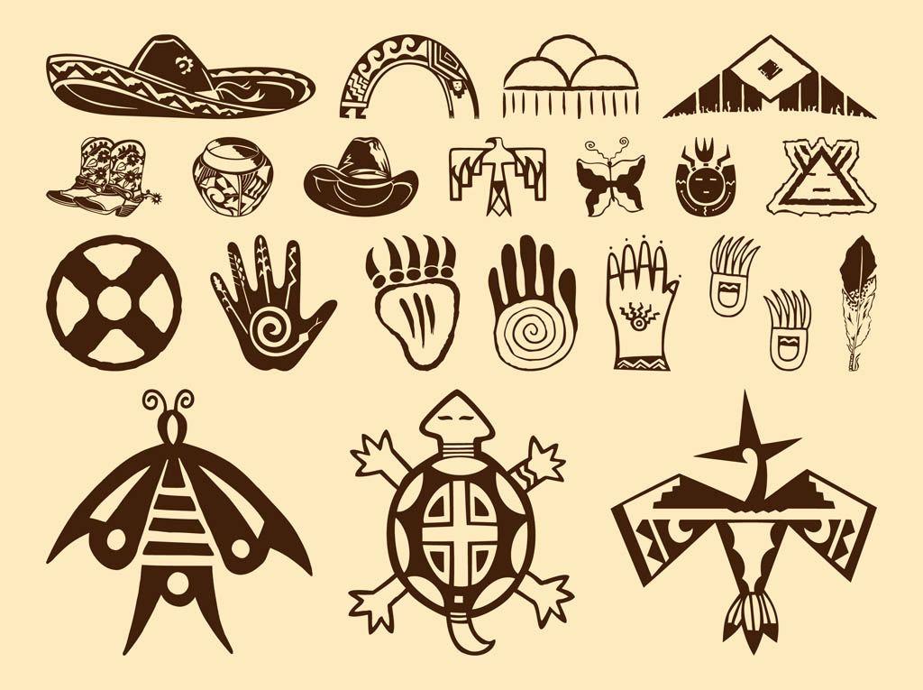 America clipart symbol america. Native american feather clip