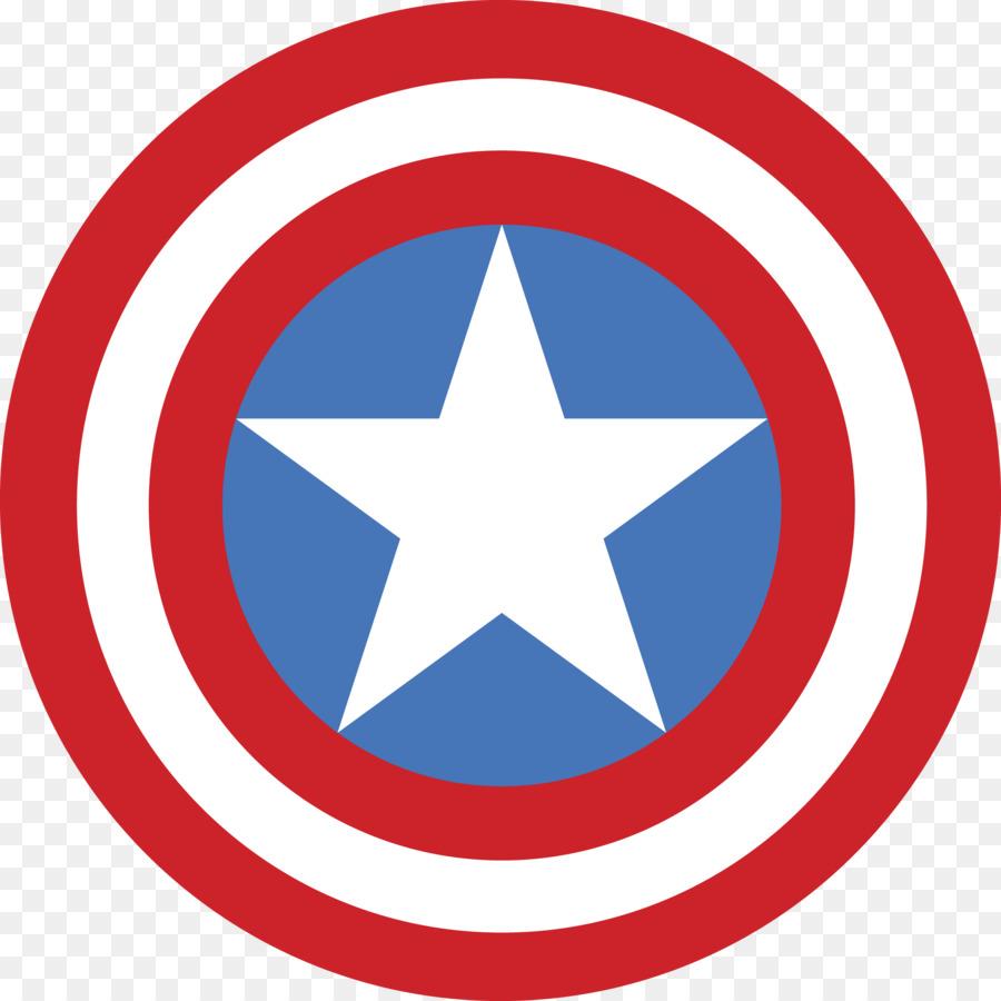 Captain s shield bucky. America clipart symbol america