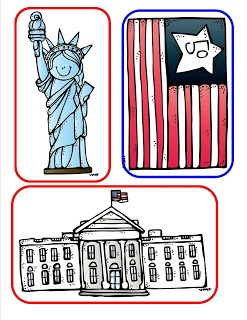 best american symbols. America clipart symbol america