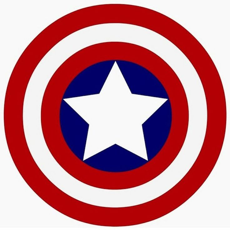 Free download best on. America clipart symbol america