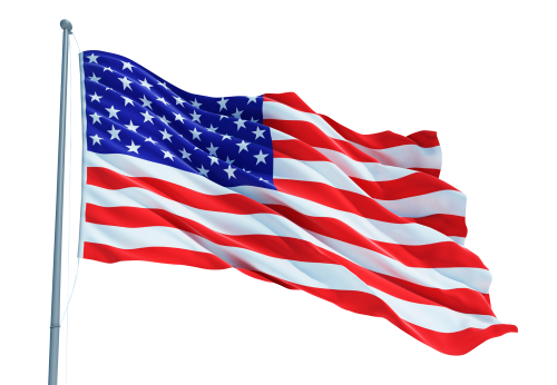 American flag vector png. Images of spacehero america