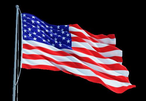 American flag vector png. Images of spacehero america