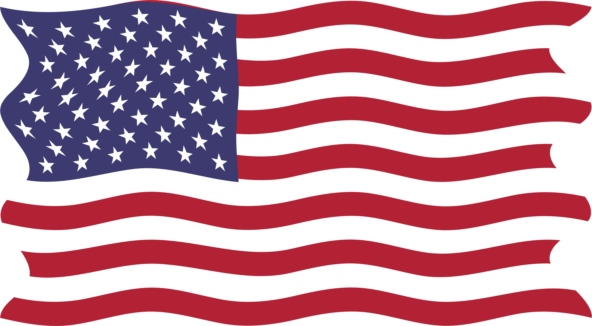 American flag vector png. Breezy icons free and