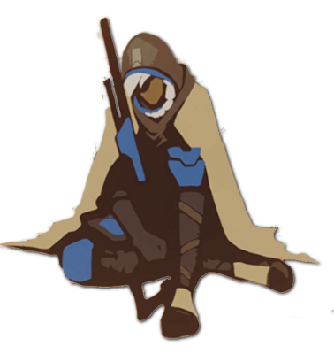 Image spray old soldier. Ana overwatch png