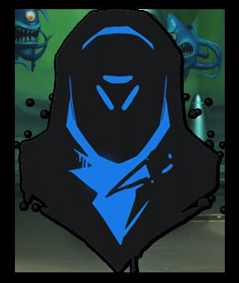Ana png overwatch. Image spray gaze wiki