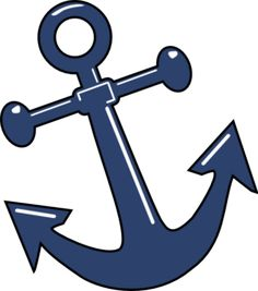graphic relating to Mickey Anchor Printable named Clipart anchor, Clipart anchor Clear No cost for obtain