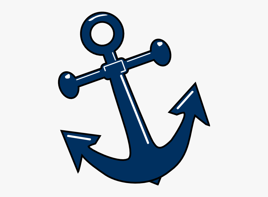 Anchor clipart. Png clip art free