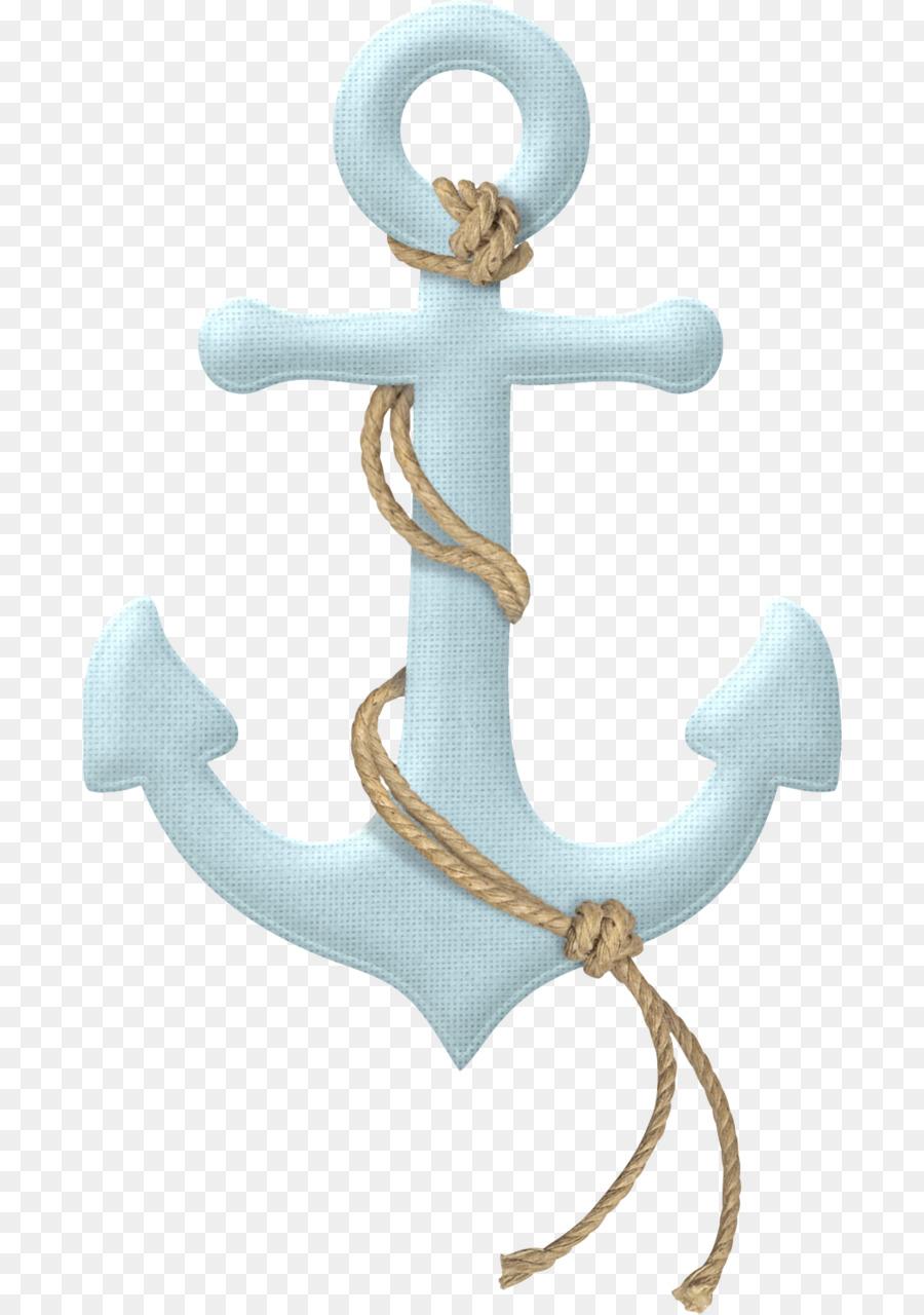 Clipart anchor ancla. Dibujo pirata infantil drawing