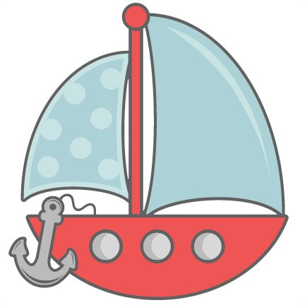 Anchor clipart animated.  best images on