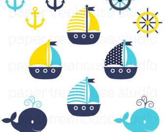 Anchor clipart animated. Cute clip art panda