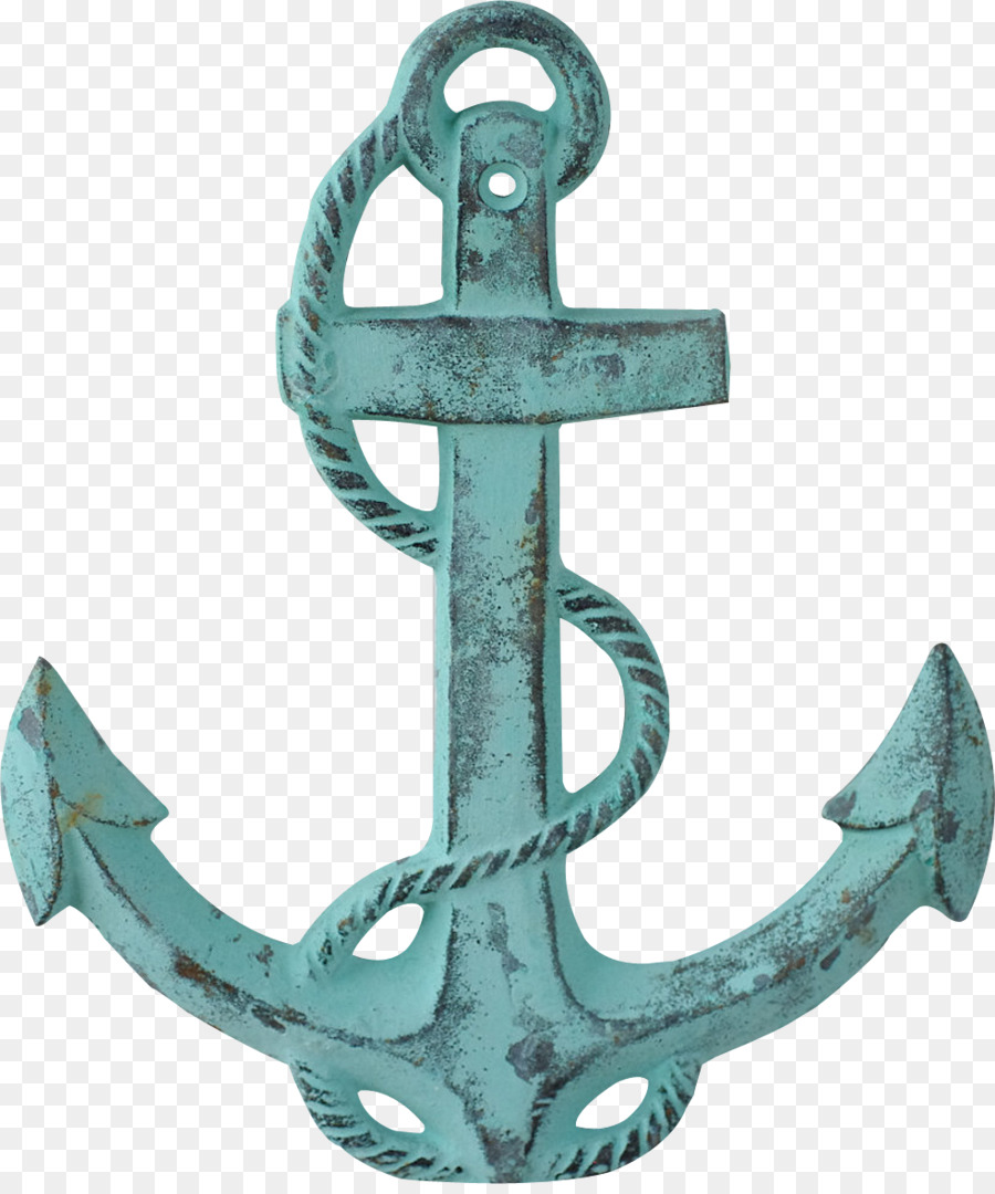 Anchor clipart aqua. Ship piracy clip art