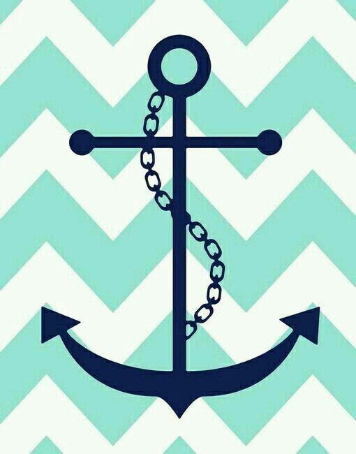 best anchors images. Anchor clipart aqua