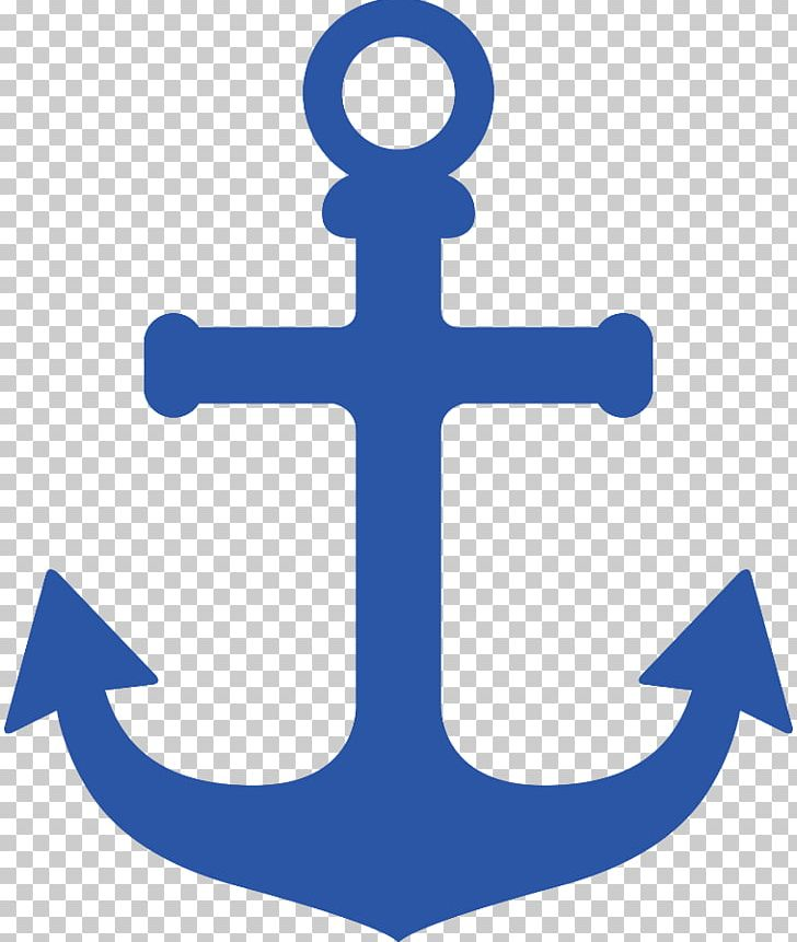 Sailor boat party png. Anchor clipart birthday