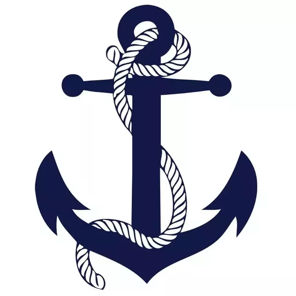 Anchor clipart boat anchor. Is it true that