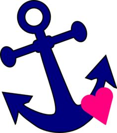 Free cliparts download clip. Anchor clipart fancy