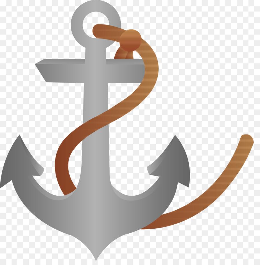 Ship rope clip art. Anchor clipart fancy