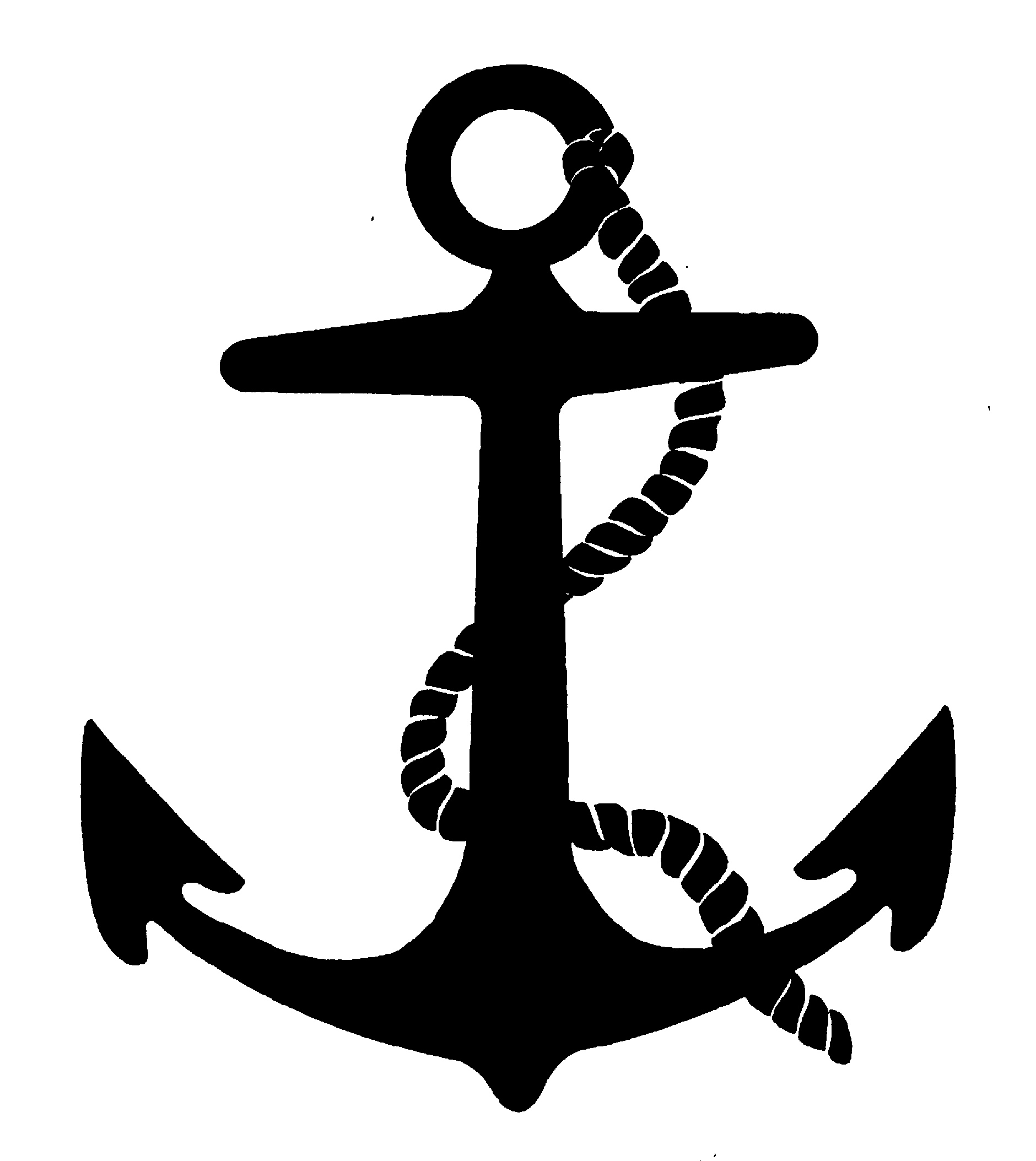 Anchor clipart french. About clip art and