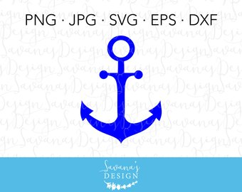 Buy get free clip. Anchor clipart nautical
