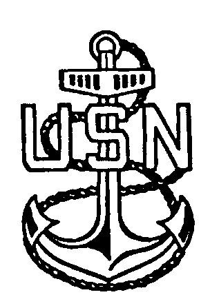 insignia clip art. Navy clipart