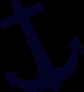 Anchor clipart preppy. Clip art vector online