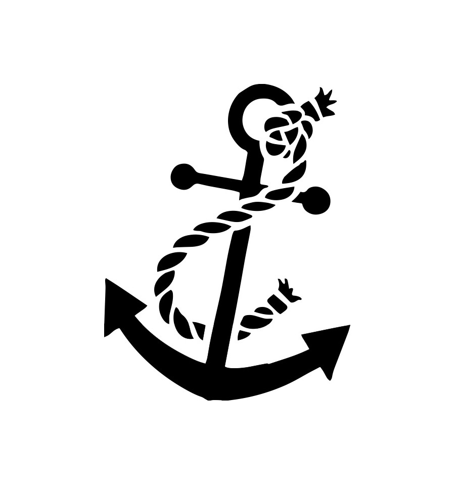 Sailor t shirt and. Anchor clipart rope