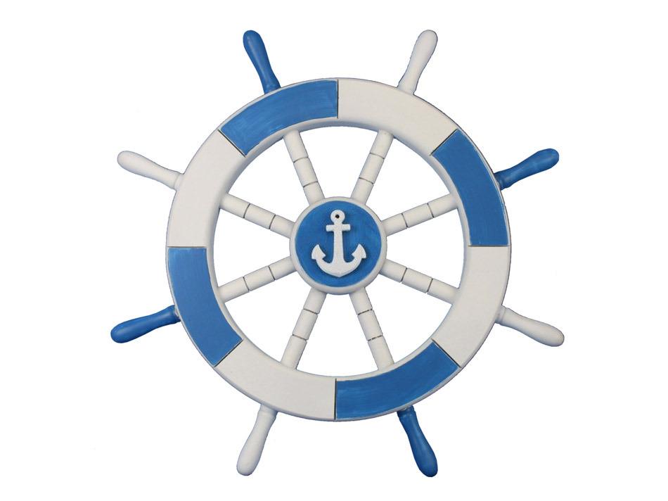 Anchor clipart ship anchor. Buy light blue and