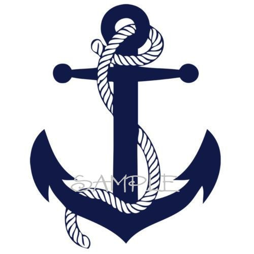Free boat pictures download. Anchor clipart ship anchor