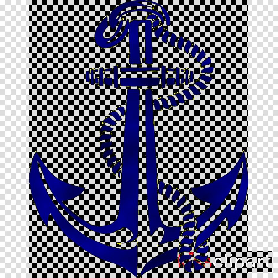 Boat cartoon sticker car. Anchor clipart transparent background