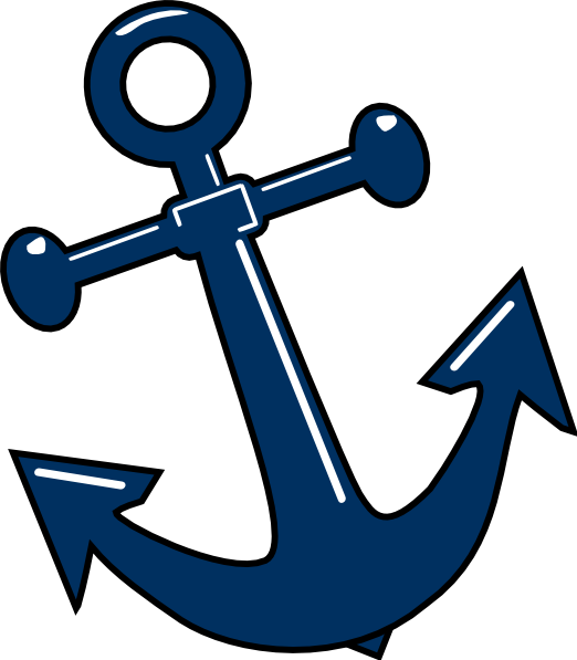 Png images free download. Clipart anchor two