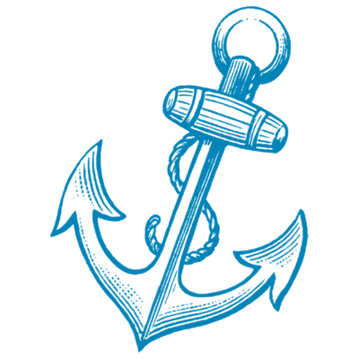 Png . Anchor clipart transparent background