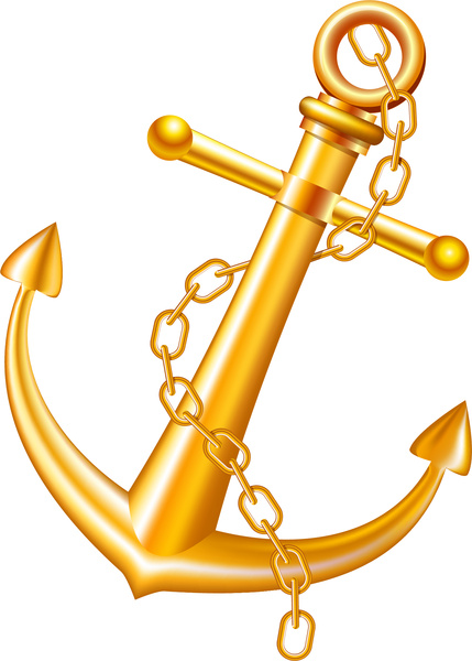 Free download for commercial. Anchor clipart vector