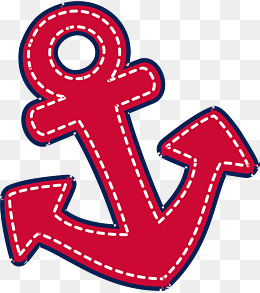 Png images vectors and. Anchor clipart vector