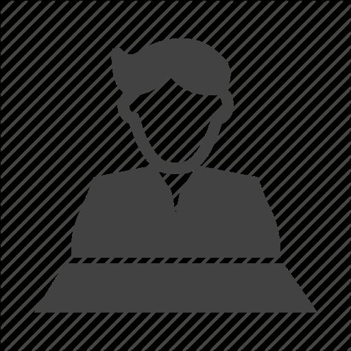 Professionals glyph by iconbaandar. Anchor vector png