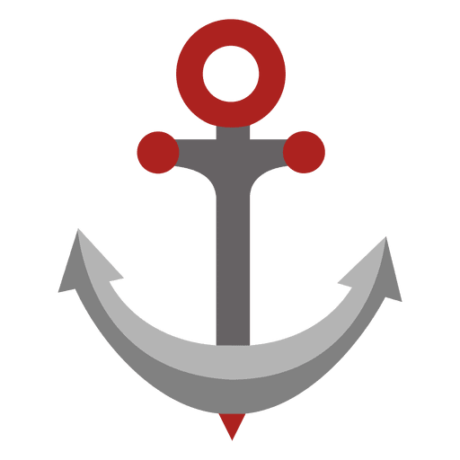 Anchor vector png. Icon transparent svg