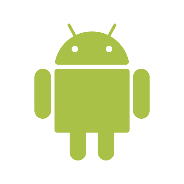 Android icon png. Plus drive play and