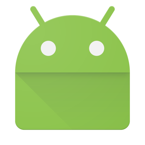 File apk format wikimedia. Android icon png