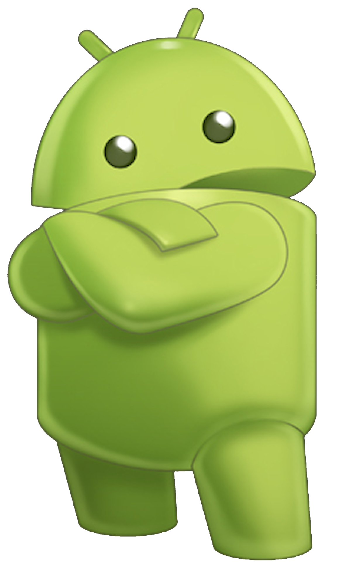 Android icon png. Displaying images for music