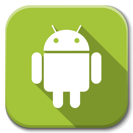 Apps free icons and. Android icon png