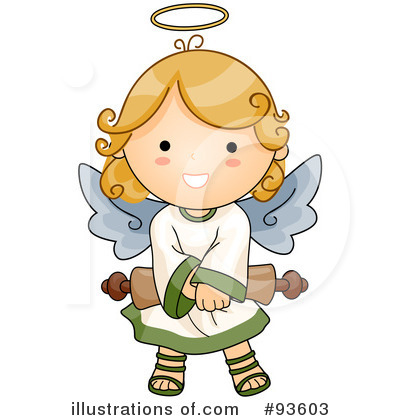 Clip art free printable. Angel clipart